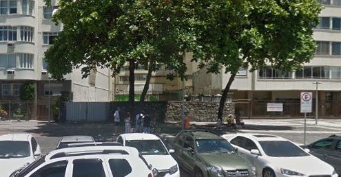 avenida atlântica 2692 copacabana, av atlântica 2692 copacabana