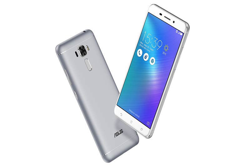 asus-zenfone-3-laser-official-photo-silver-grey-color-ph-price-specs