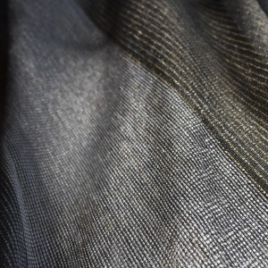 BlackGreyGold-Fabric