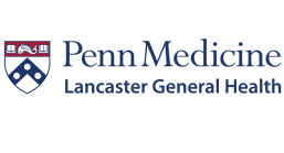 Penn Medicine Lancaster General Health- logo