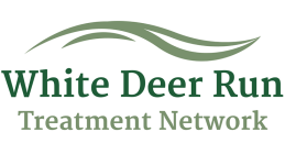 White Deer Run Treatment Centers- logo