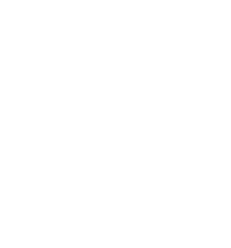 Recovery Day Lancaster