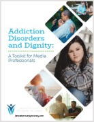Addition Disorders and Dignity Toolkit