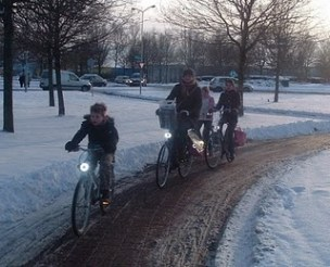 dutch-gritting