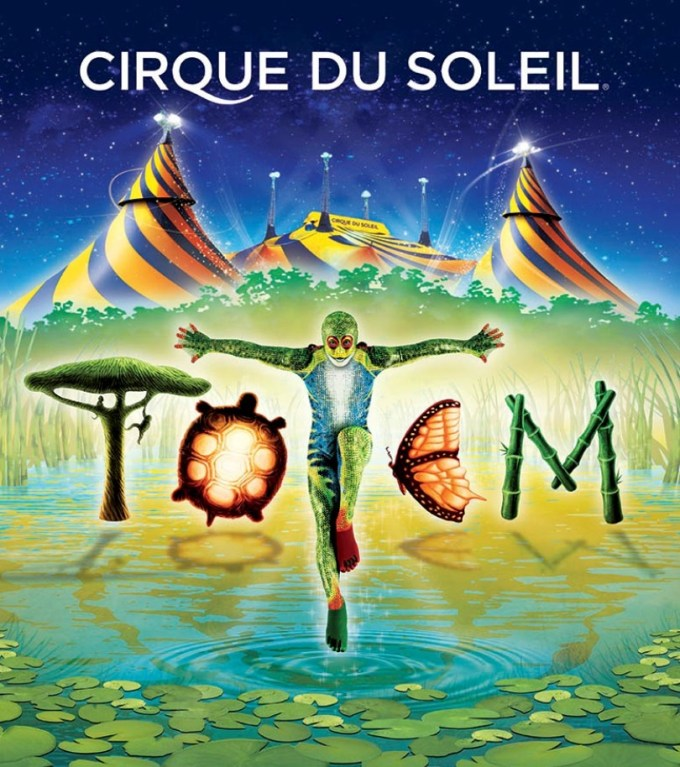 CirqueDuSoleil_Totem_tall_810_400_width