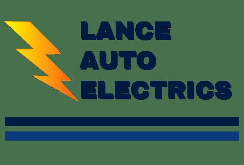 Lance Auto Electrics