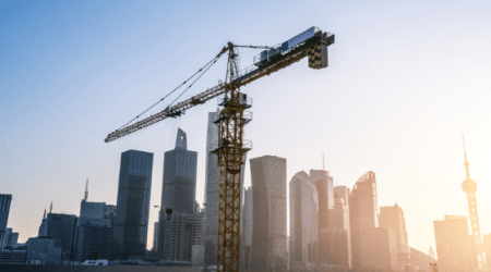 Building The Right Financial Foundation