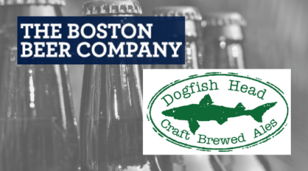 Fulfilling Your Strategy: The Merger of Boston Beer Co. and Dogfish Head Brewery