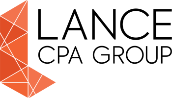 Lance CPA Group