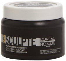 hair products for mens hair styles