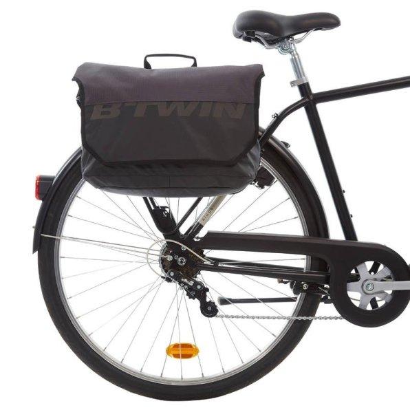 900-office-bag