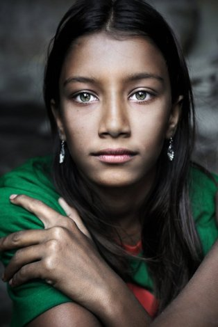 Bangladesh in Portrait - link
