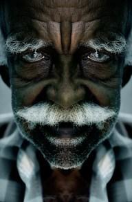 Old Man - link