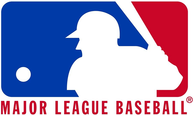 MLB Reddit Streams