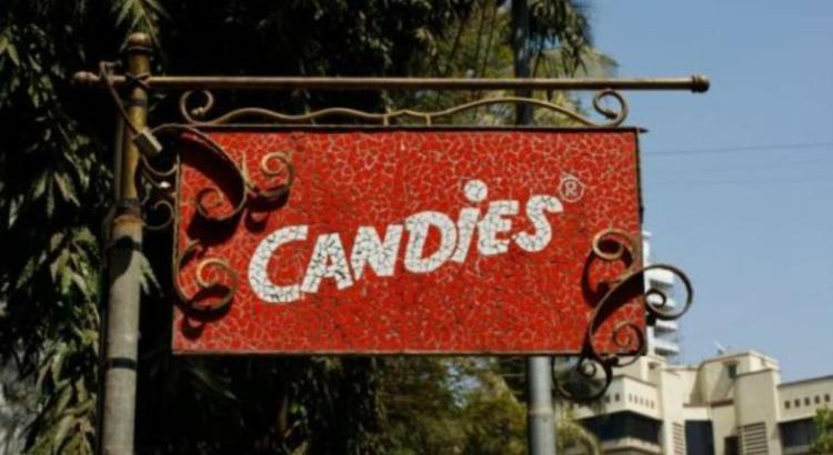 Candies Bandra
