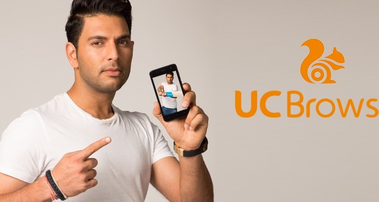 UC Cricket Buzz live match scores and videos