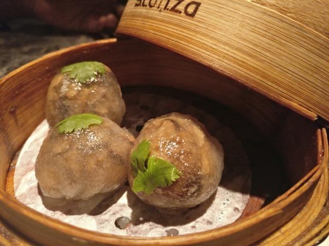 Best Chinese Restaurant in Fort Mumbai