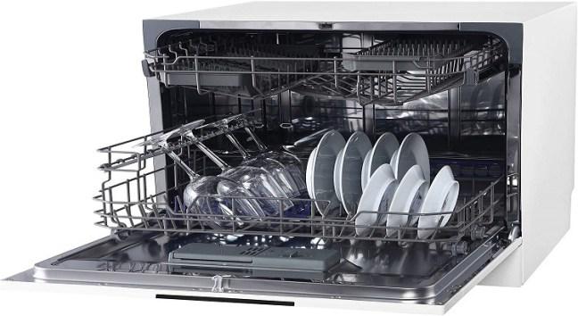 Best Dishwasher £300