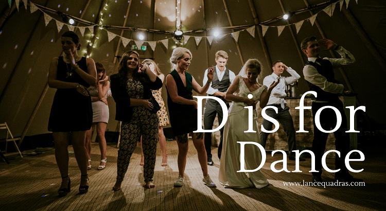 wedding dance performances