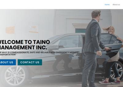 Taino Management