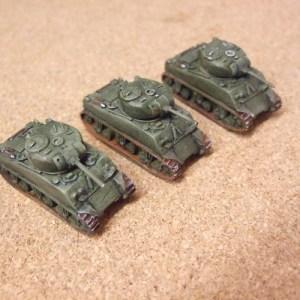 M4A3 75mm