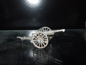 French 75mm model 97
