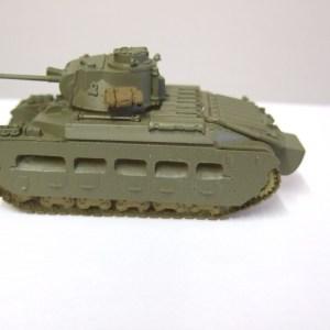 BEF Matilda Mk2