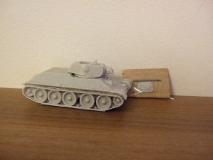 T34/76 1941