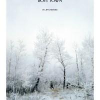 Boys Town by Jim Shepard