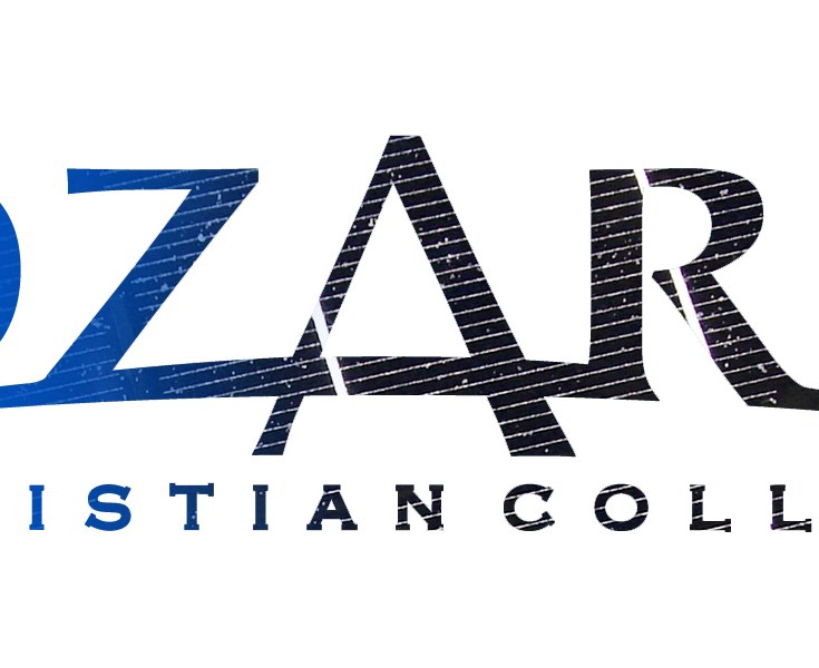 alma mater save 9 million convert to solar ozark christian college lanceschaubert