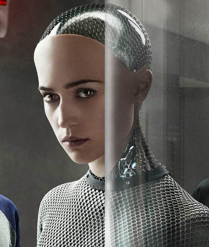 the flaw in alan turing's test turing test ex machina