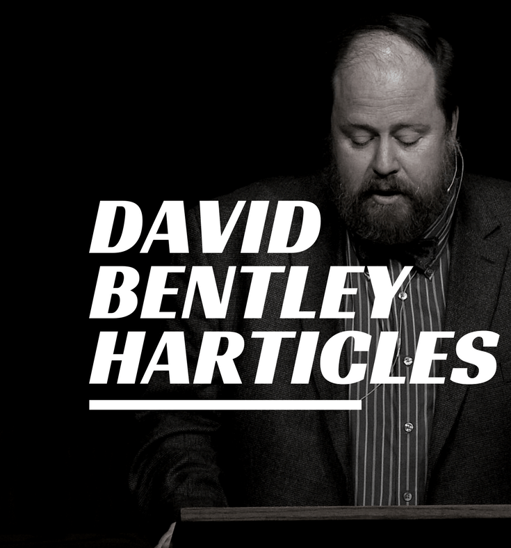 David bentley hart articles DBH the experience of god david bentley hart first things