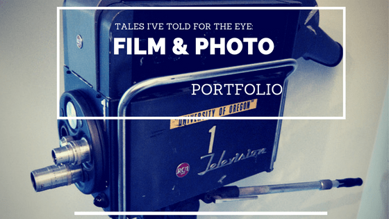 film portfolio photo portfolio tales told for your eyes