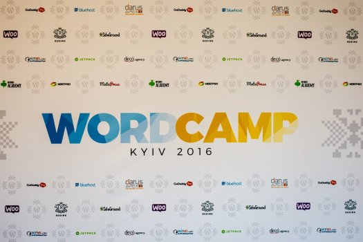 wordcamp-kyiv-01