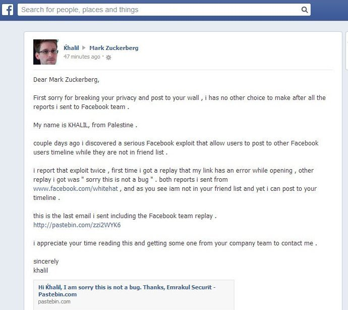 facebook-bug-exploit-zukerberg.si-full
