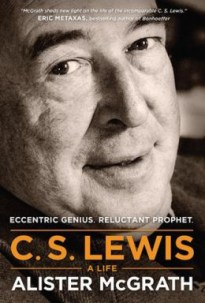 Cover-for-CS-Lewis---A-Life-by-Alister-McGrath
