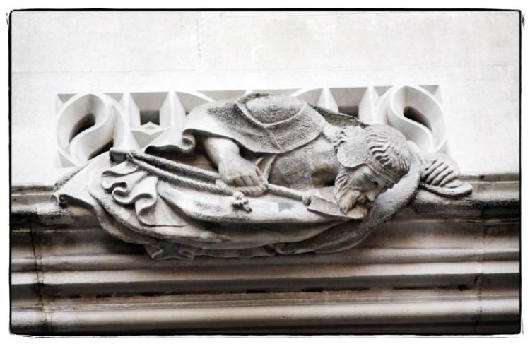 London-Frieze-Detail-1 - Image copyright Lancia E. Smith - www.lanciaesmith.com