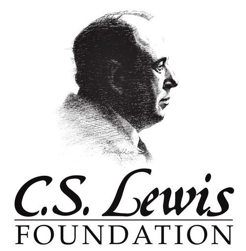 C.S. Lewis Foundation