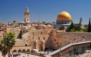 Школы Израиля