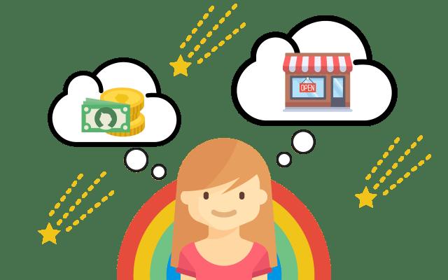 Уроки бизнеса