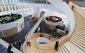 Датская школа