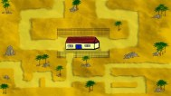desertmap