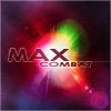 max-combat