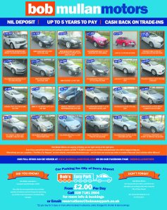 BobMullanMotors APR Full page