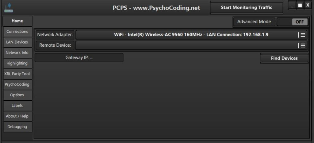 how to download lanc remastered pcps