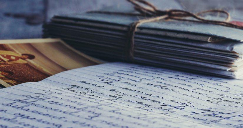 Lettres du Sémaphore