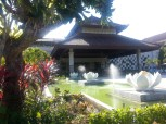 Nusa Dua Conference Centre