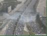 (c) Bahrain in Pictures