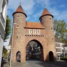 Lüdinghauser Tor