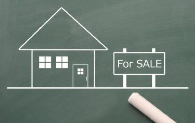 「中古住宅、入居中でも売れるのですか?」